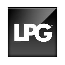 logo-lpg